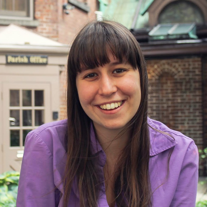 Grace Kobryn