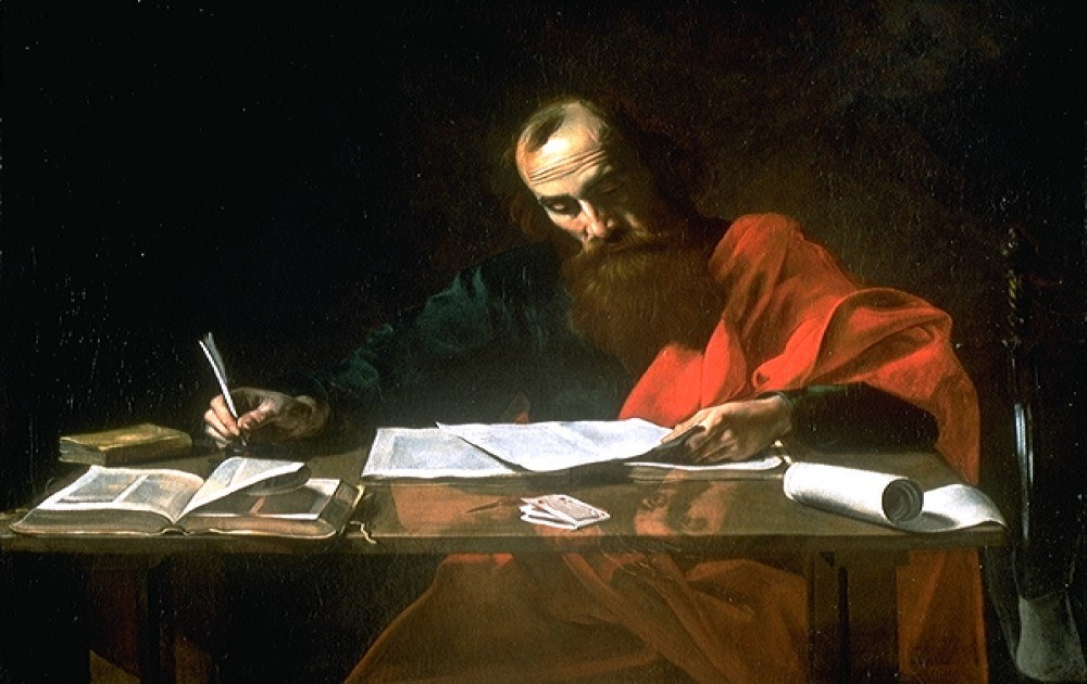 The Legacy of Galatians